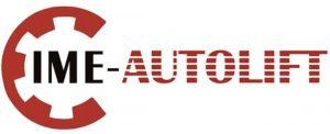 Ratek_IME-Autolift_logo