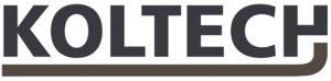 Ratek_Koltech_logo