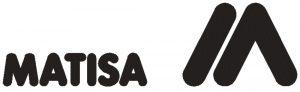 Ratek_Matisa_logo