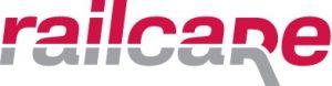 Ratek_Railcare_logo