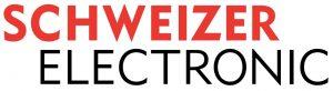 Ratek_SCHWEIZER ELECTRONIC_logo