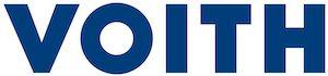 Ratek_Voith_logo
