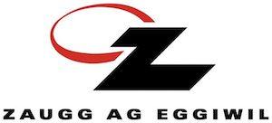 Ratek_Zaugg_Ag_Eggiwil