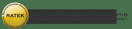 Ratek_logo