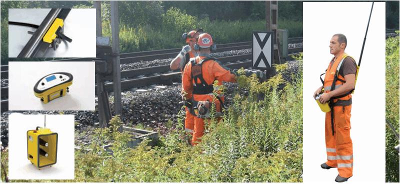 Ratek_schweizer_ratatyön_turvallisuus