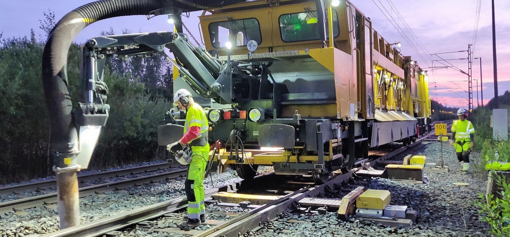 RailVac-Jokela-720